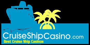 Cruise Ship Casino